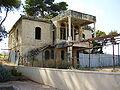 PikiWiki Israel 3911 nabulsi house-kfar yona.jpg