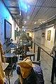 PikiWiki Israel 52194 ayalon institute.jpg