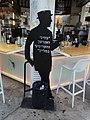 PikiWiki Israel 52287 the first kiosk in tel aviv.jpg