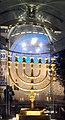 PikiWiki Israel 72751 jerusalem in the evening.jpg