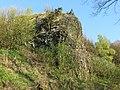 Pilsterstein bei Kothen II.jpg