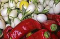 Piments et aubergines-cliche Jean Weber (23651188716).jpg