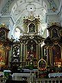 Pinczow church 20060722 1509.jpg