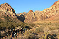 Pine Creek Canyon trail 1.jpg