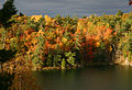 Pink-Lake-in-Fall.jpg