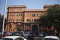 Pink City, Jaipur, India (21190962825).jpg