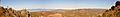 Pinnacles National Park banner High Peaks Trail.jpg