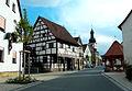 Pinzberg-alte Schmiede.JPG