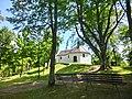 Pinzigkapelle.jpg