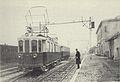 Piove di Sacco stazione con tram.jpg