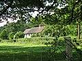 Piplye Cottage - geograph.org.uk - 1434064.jpg