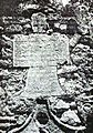 Pirgebuli inscriptions (Taqaishvili, 1904).JPG