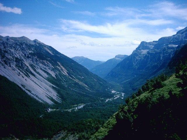 Pirineos 081