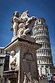 Pisa (6077090521).jpg