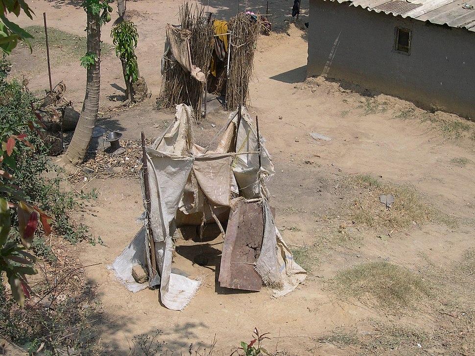 Pit latrines in Zambia (3233256285)