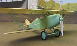 Pitcairn PA-2.jpg