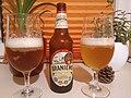Piwo jasne Braniewo - grudzień 2020.jpg