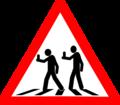 Pixabay-smombie-warnschild-1085950 960 720.png