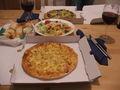 Pizza Hawaii 01.jpg