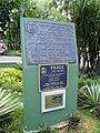 Placa na Praça João Pinheiro - panoramio.jpg