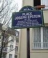 Place Joseph-Epstein, Paris 20.jpg