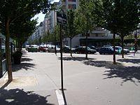 Place Madeleine-Renaud-et-Jean-Louis-Barrault.JPG