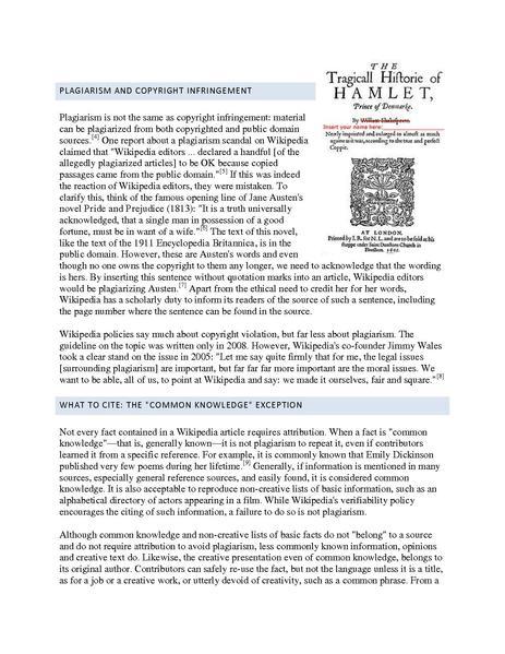 File:PlagiarismHandout.pdf