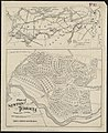 Plan of Newton Terraces, Newton, Mass. (2675482722).jpg