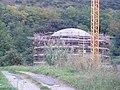 Planetario 1 - panoramio.jpg