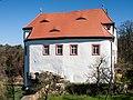 Plankenfels Schloss-20070415-RM-105713.jpg
