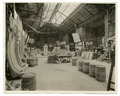 Plaster workshop (NYPL b11524053-490420).tiff