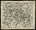 Plattegrond van Middelburg 1657.jpg