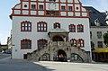 Plauen, Altes Rathaus, 008.jpg