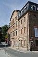 Plauen, Weisbachsches Haus, 001.jpg