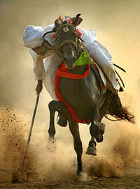 Contents & Tent pegging - Simple English Wikipedia the free encyclopedia