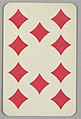 Playing Card, 1900 (CH 18807603).jpg