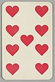 Playing Card, 1900 (CH 18807647).jpg