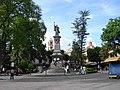 Plaza Corregidora - panoramio.jpg