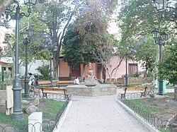 Plaza Paihuano.JPG
