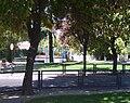 Plaza bombero soto.JPG