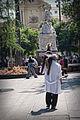 Plaza de Armas (16799927159).jpg