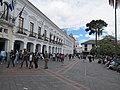 Plaza de Armas - Quito Ecuador (4870130979).jpg