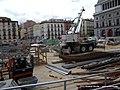 Plaza de Isabel II (4692680441).jpg