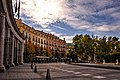 Plaza de Oriente (Madrid) 26.jpg