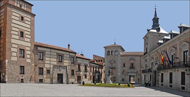 Hotel Burgos Espagne Proche Autoroute