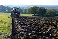 Ploughing East Chelborough - geograph.org.uk - 1003984.jpg
