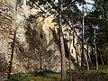 Pod hradbami - panoramio (1).jpg