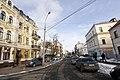 Podil, Kiev, Ukraine, 04070 - panoramio (64).jpg