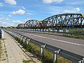Podlaskie - Łapy - Uhowo - Most DW682 20110903 01.JPG
