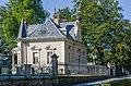 Poertschach Hauptstrasse 243 Villa Seeblick 29092015 5054.jpg